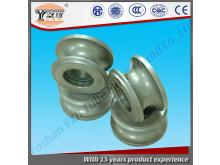 High Quality Pipe Mould